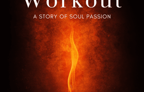 Sacred Hot Quickies Volume One Birthday Workout by Marlayna Fire
